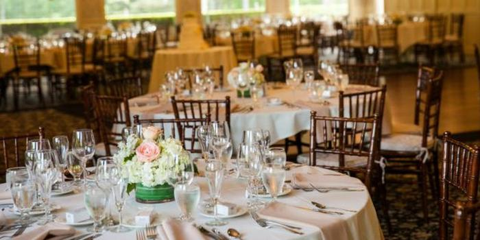 Sterling National Country Club Weddings Get Prices For Wedding