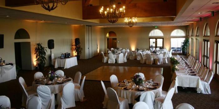 Morongo Golf Club At Tukwet Canyon Weddings Get Prices