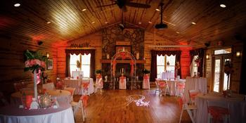 Sautee Mountain Retreat weddings in Clarkesville GA