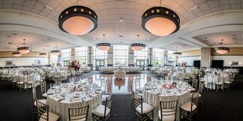 Harry Caray's Italian Steakhouse Lombard weddings in Lombard IL