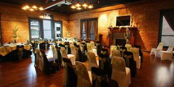 Adelmann Event Center weddings in Boise ID