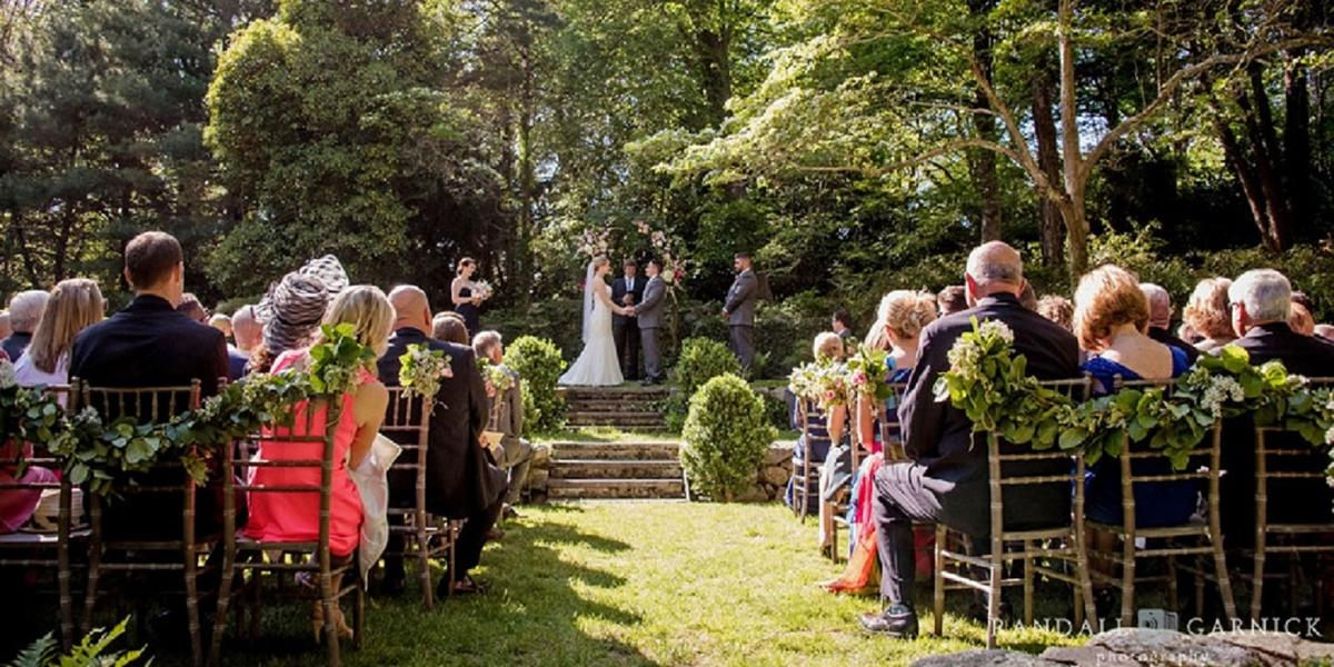 Plimoth Plantation by Plentiful Catering & Events Weddings