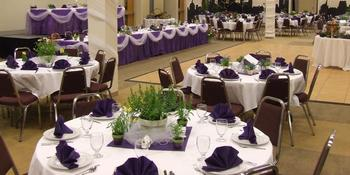 Mid-Ohio Conference Center weddings in Mansfield OH