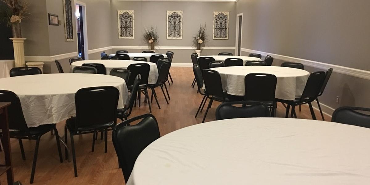 Omaha Wedding Chapel Weddings