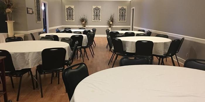 Omaha Wedding Chapel wedding Nebraska