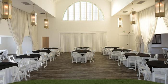 The York Manor Weddings Get Prices For Wedding Venues In Ca
