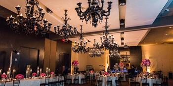 Hotel Sorella Citycentre weddings in Houston TX