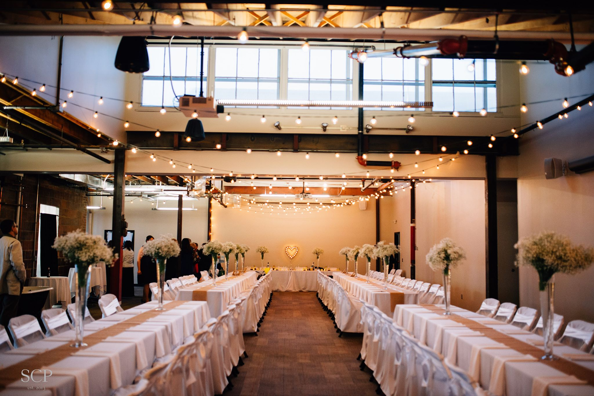 The Living Room Venue Omaha Get Your Price Estimate Today