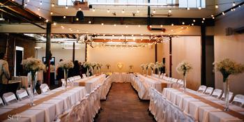 the living room omaha wedding compare prices for top 46 wedding venues in nebraska 20156