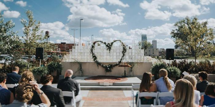 Nice The Living Room Wedding Venue Picture 6 Of 8   Photo By : Raelyn Ramey  Photography Part 30