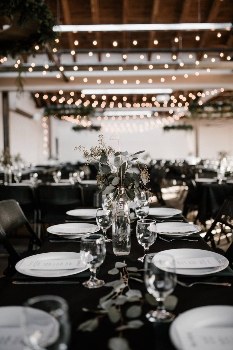 Exceptional The Living Room Wedding Venue Picture 7 Of 8   Photo By : Andrea Nuxoll  Photography Part 22