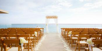 Surf and Sand Resort Weddings in Laguna Beach CA