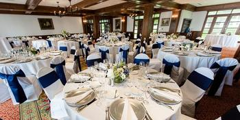 Stone House at the Bar Harbor Regency Hotel weddings in Bar Harbor ME
