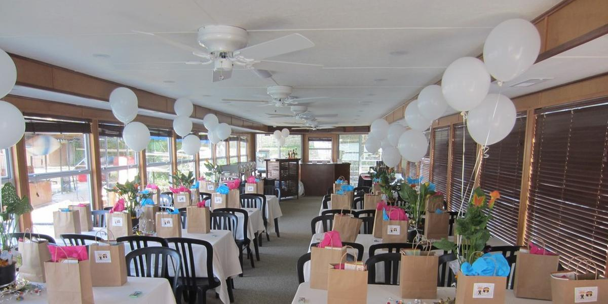 Capital Cruises Weddings | Get Prices for Wedding Venues ...