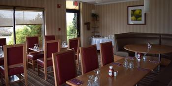 Quality Inn at Manchester Airport weddings in Manchester NH