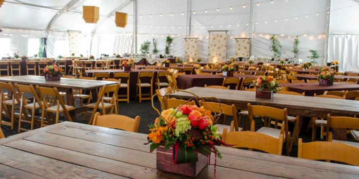 Newport Dunes Waterfront Resort And Marina Wedding Venue Picture 6 Of 16    Provided By: