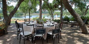 Avery Ranch Golf Club weddings in Austin TX