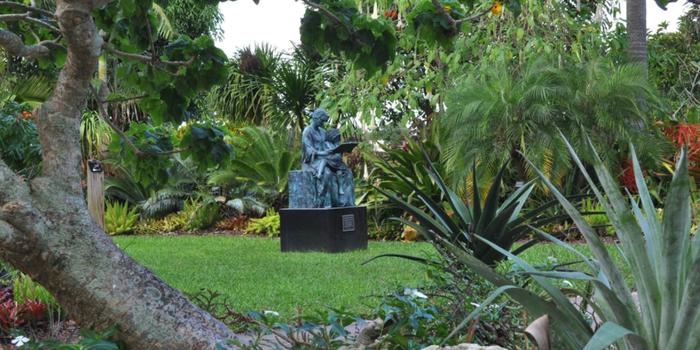 West Palm Beach Botanical Garden Best Idea. Mounts Botanical Garden Wedding  Photos Best Idea