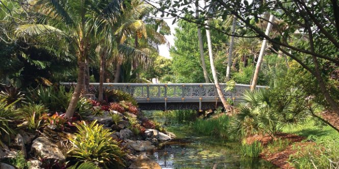 Mounts Botanical Garden Venue West Palm Beach Price It Out