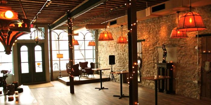 Aster Caf 233 Weddings Get Prices For Wedding Venues In Mn