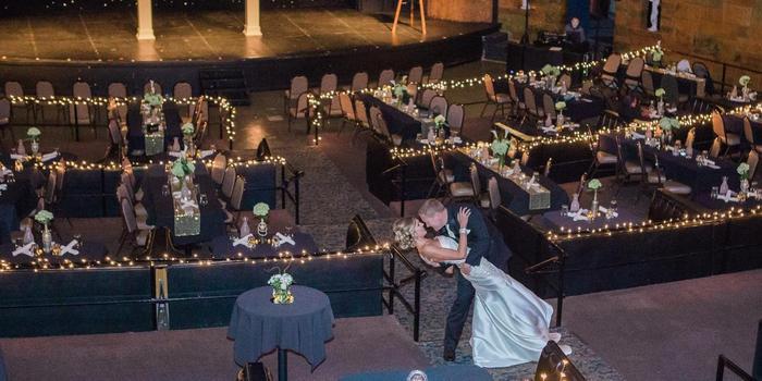 Crown Uptown Weddings Get Prices For Wedding Venues In Ks