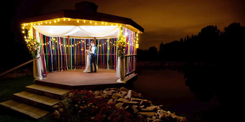 The Preserve at Bingham Hill weddings in Fort Collins CO