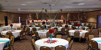Centerstone Inn and Suites Maquoketa weddings in Maquoketa IA