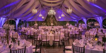 Pala Mesa Resort Weddings In Fallbrook Ca