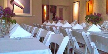 Georgia Armar's Habitat Gallery weddings in Denver CO
