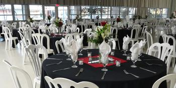 La Sierra Community Center weddings in Carmichael CA