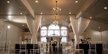Avondale Chapel & Gardens weddings in Bentonville AR