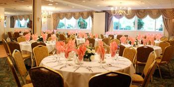 Kenilworth Inn weddings in Kenilworth NJ