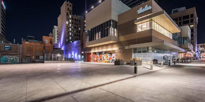 Eccles Theater Weddings | Get Prices for Wedding Venues in UT
