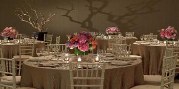 W Boston Hotel weddings in Boston MA