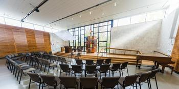 Jewish Reconstructionist Congregation weddings in Evanston IL