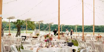 Prowse Farm weddings in Canton MA