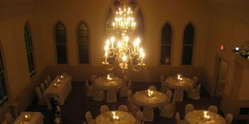 49 Franklin Reception Hall weddings in Rumford ME