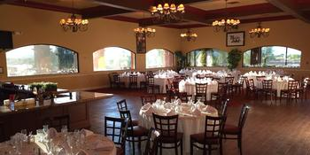 El Rio Golf Club weddings in Mohave Valley AZ