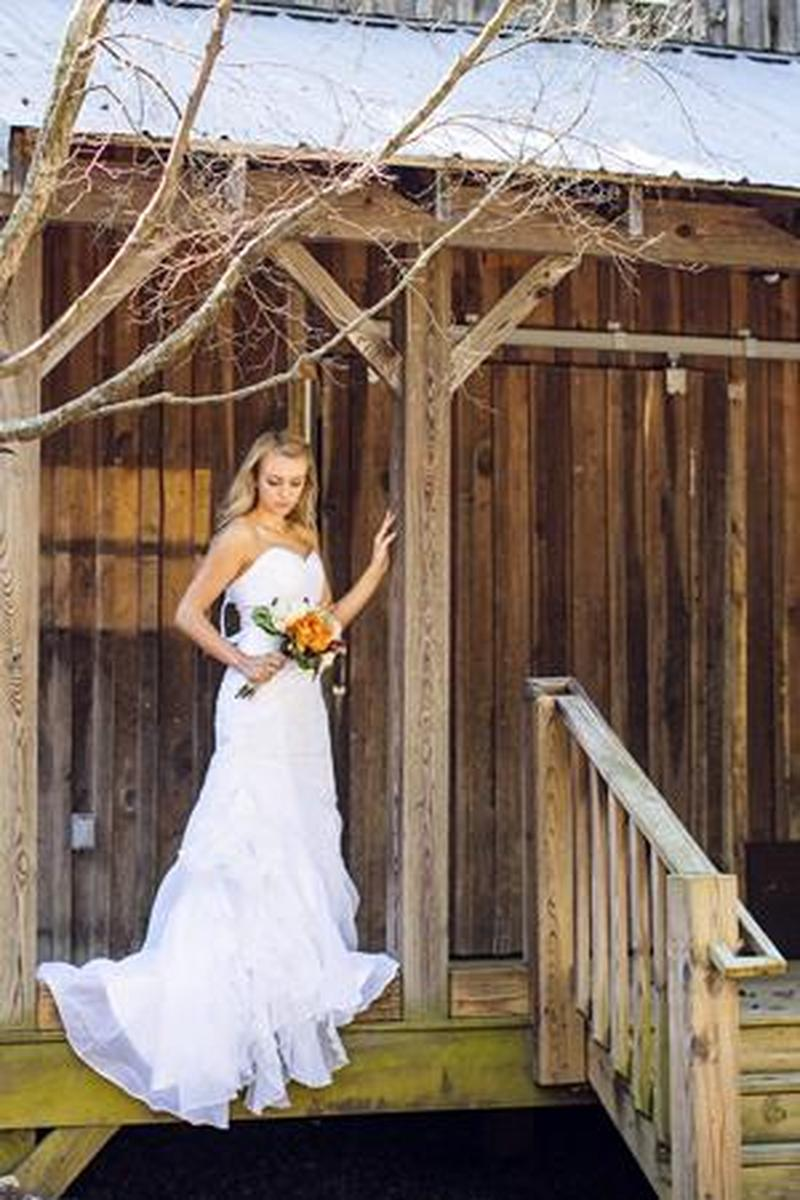 Wild Wolf Brewing Company Weddings Get Prices For