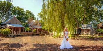 Wild Wolf Brewing Company weddings in Nellysford VA
