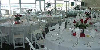 Tunica RiverPark weddings in Robinsonville MS