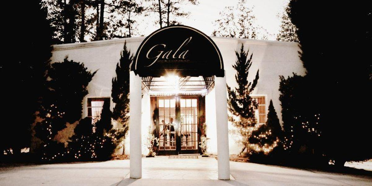 cheap wedding venues in cobb county ga mini bridal