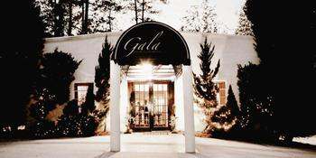 Gala Events Facility weddings in Marietta GA
