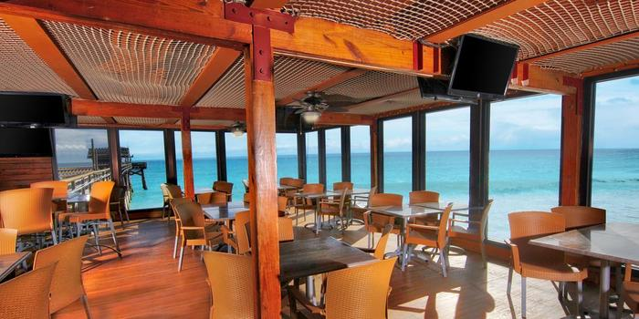 Cocoa Beach Pier Cocoa Beach FL6 main.1496186145 - wedding reception venues northern beaches