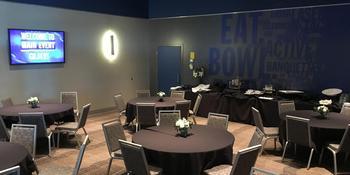 Main Event Entertainment- Gilbert weddings in Gilbert AZ