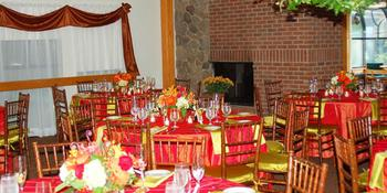 The Summit Resort weddings in Laconia NH