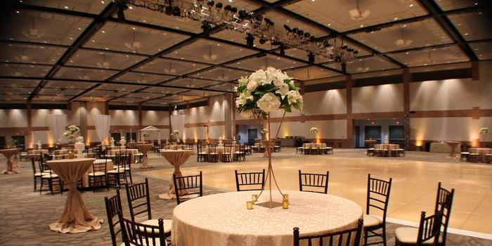 Plano Event Center Weddings Get Prices For Wedding