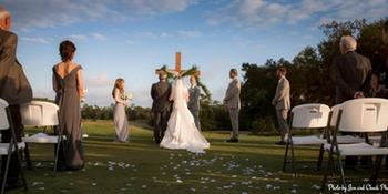 Diamondhead Country Club weddings in Diamondhead MS