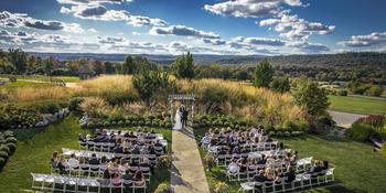 Crystal Springs Resort weddings in Hamburg NJ