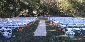 Best Case Farm weddings in Falmouth KY
